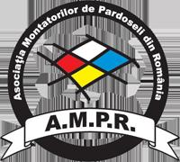 logo_ampr